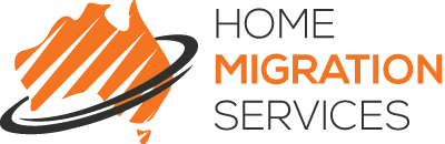 Home Migration Services